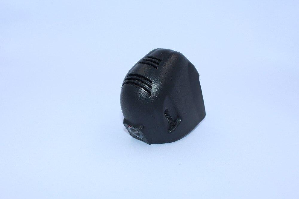 Специальные Видеорегистраторы для автомобилей Зеркало заднего вида автомобиля путешествие данных Регистраторы HD 1080 P 30fps оригинальный Вид...