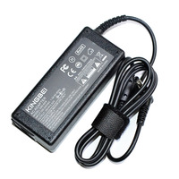 Laptop AC Adapter Ładowarki Baterii Kompatybilny Do hp Pulpit P2-1013w p2-1015cx Notebooka Zasilacz 65 W