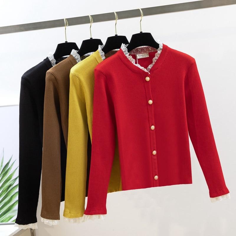 dd7063d7740c951 Новинка 2019 г. корейский стиль для женщин Весна Желтый Черный лоскутное  платье ...