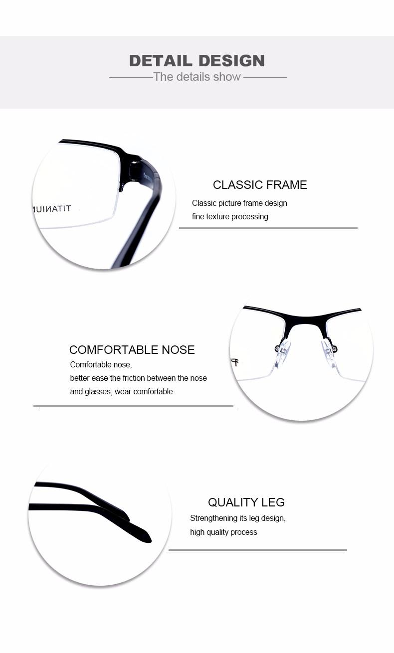 fonex-brand-designer-women-men-fashion-luxury-titanium-square-glasses-eyeglasses-tr90-eyewear-computer-myopia-silhouette-oculos-de-sol-with-original-box-F10014-details-6-colors_01_01_31