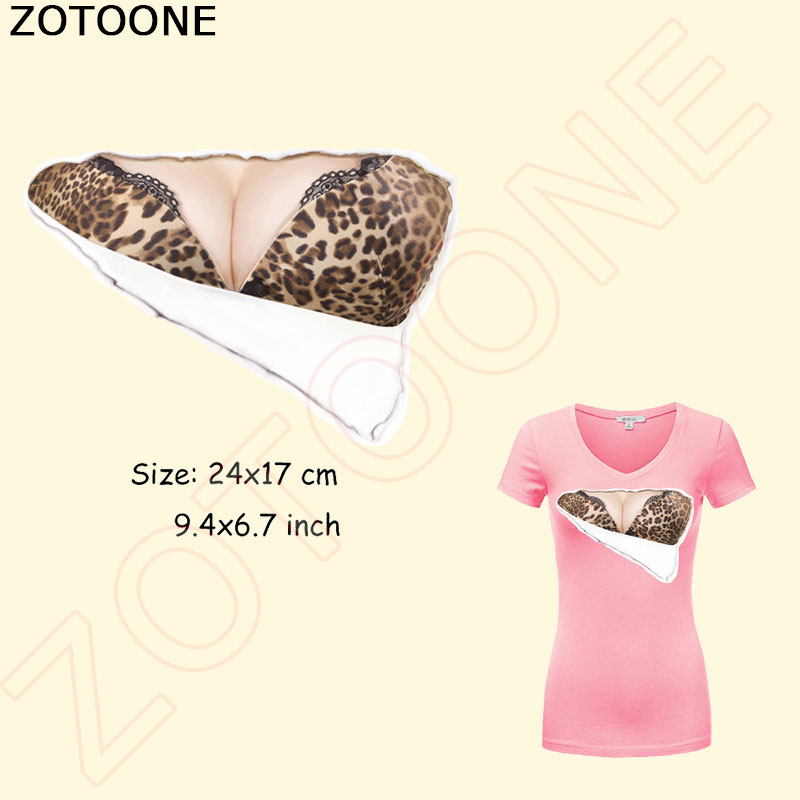 ZOTOONE Fashion <font><b>Sex</b></font> Heat iron on transfer Thermal <font><b>Patches</b></font> T-shirt DIY Lady A Washable <font><b>Patches</b></font> for Clothing Iron-On Stickers C image