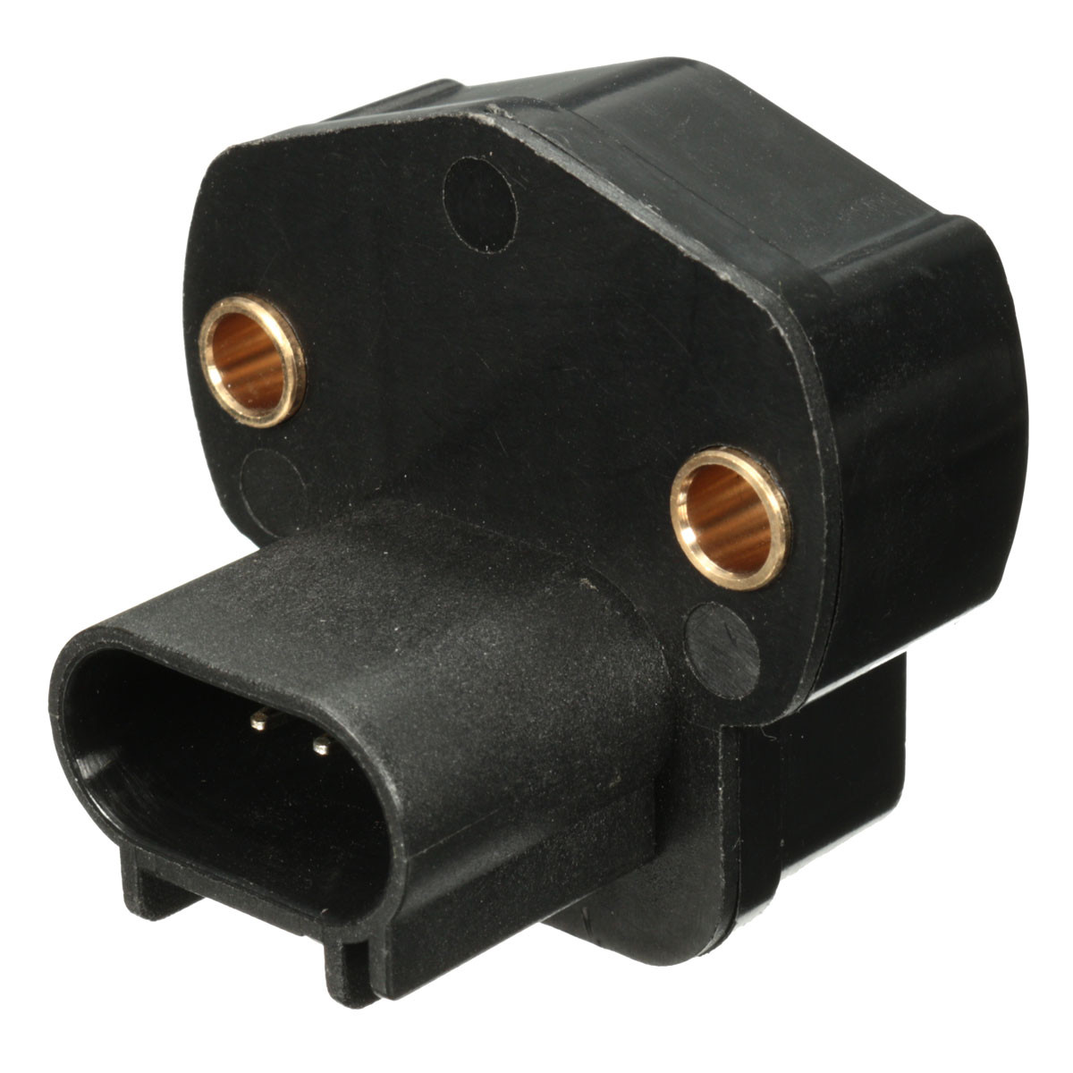 Throttle Position Sensor TPS For Dodge Ram Pickup Durango /Jeep /Wrangler Liberty