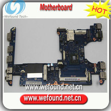 100% Working Laptop Motherboard for samsung BA92-10891A Mainboard full 100%test