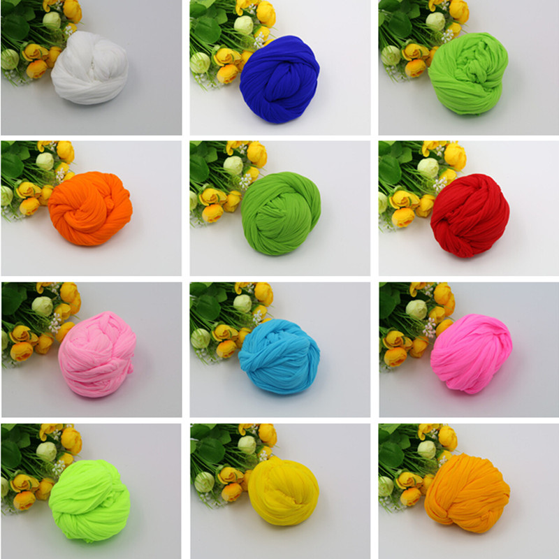 (50PCS/ Lot) Nylon Flower Stocking Stocking Flower Accessories Decorations  Silk Flower U0026 Butterfly
