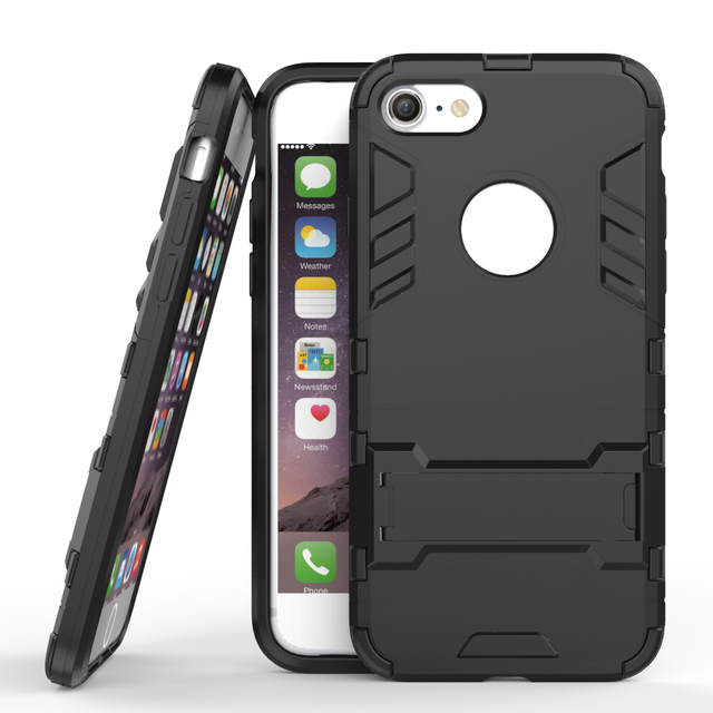 iphone 7 case with stand