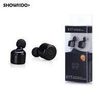 Wireless Bluetooth Twins True Headset Earphones Bluetooth Mini Microphone Earpiece Earbuds In Ear Headset For Smart