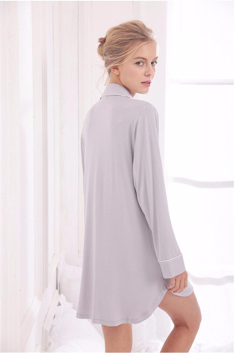 sleepwear (8)