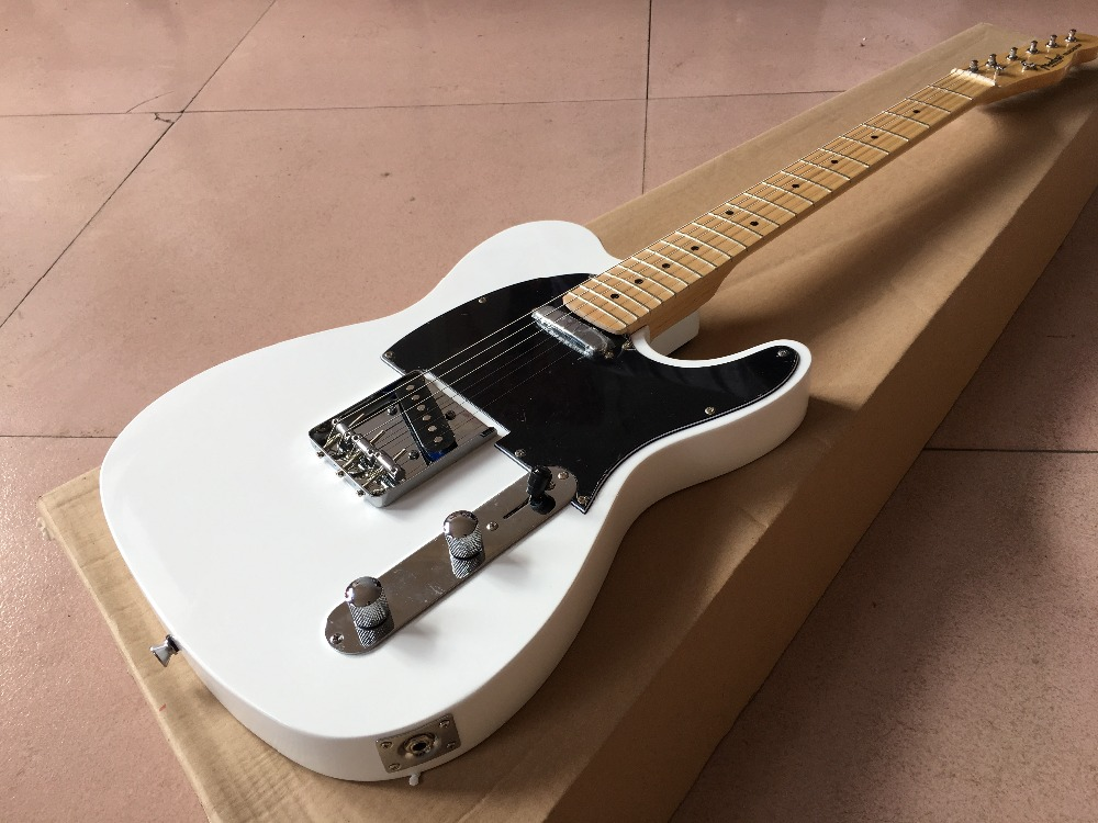 best selling free delivery custom shop status quo guitarist rick parfitt electric guitar to do. Black Bedroom Furniture Sets. Home Design Ideas