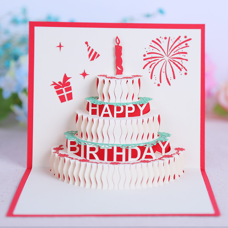 birthday card decoration images billingsblessingbags org