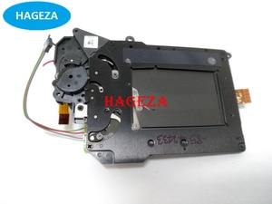 Image 3 - New Original  Camera D610 Shutter Unit For Nikon D600 D610 shutter unit 1H998 530 SLR Camera Repair Part