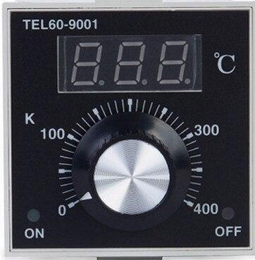 FREE SHIPPING  TEL60-9001 Oven Temperature Controller Sensor