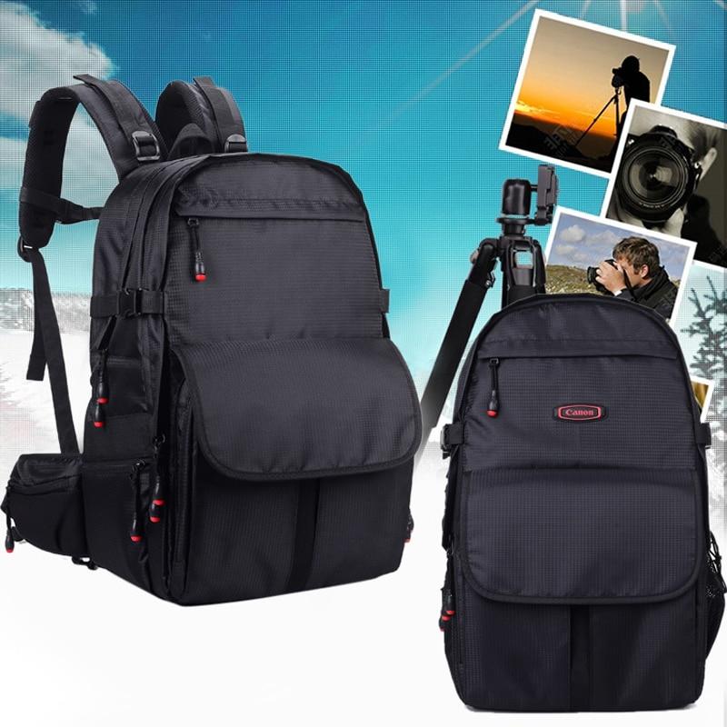 wholesale gopro Lowepro Flipside 500 aw FS500AW shoulders camera bag anti-theft bag camera bag
