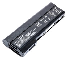 HSW New Laptop computer Battery for HP ProBook 640 645 650 655 G0 G1 CA06 CA06XL 718677-421 718755-001 HSTNN-LB4X