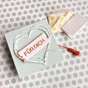 Image 2 - Piggy craft wykrojniki do metalu cut foremka szablon w kształcie serca tamborek papier do notatnika nóż do rękodzieła formy podkładki chroniące przed uderzeniami ostrzy umiera