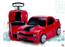 Çocuk Tekerlekli bagaj bavul Çocuklar Bavul Araba Seyahat Bagaj Seyahat Arabası Bavul çocuklar için tekerlekli bavul çocuklar için