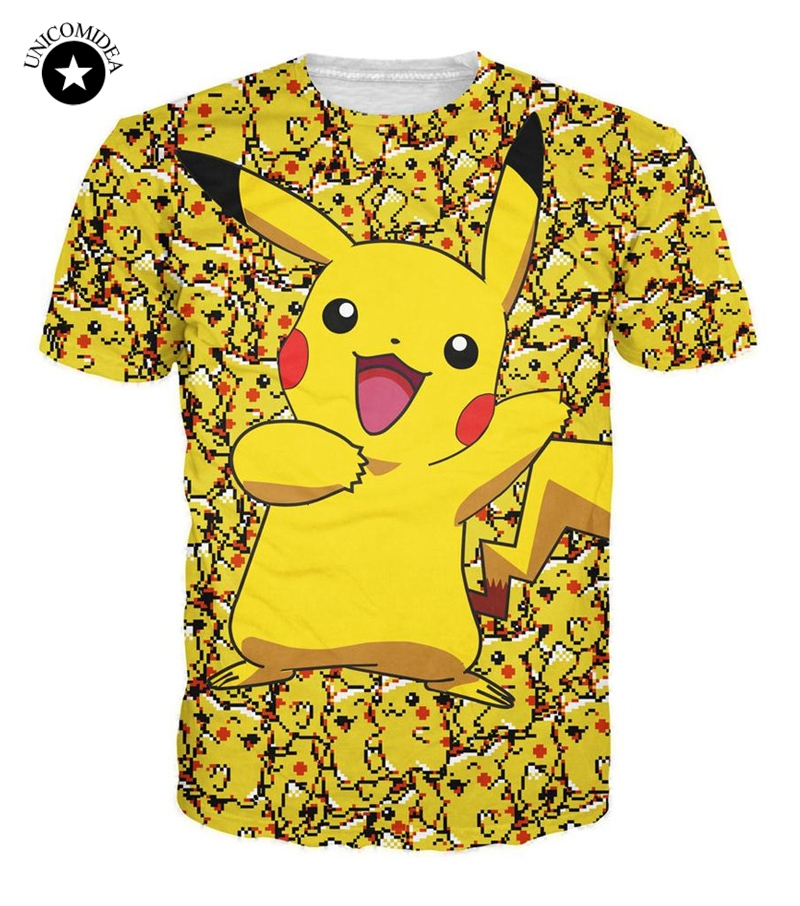 Buy 80s Cartoon Shirts at 80sTees. Fast Shipping, huge selection, great pricing. Check out all of our Animated Show T-Shirts at specialtysports.ga