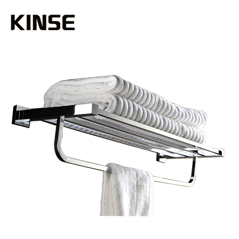 Towel Bar Height PromotionShop for Promotional Towel Bar Height