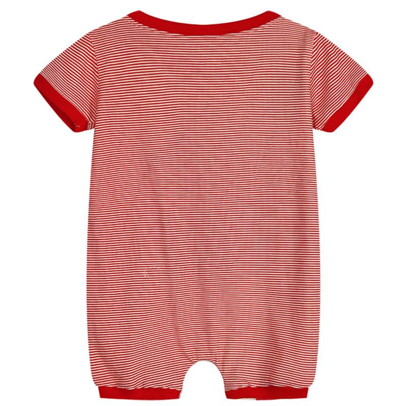 HTB1prVoRVXXXXauXFXXq6xXFXXXt - 2016 New Bodysuits For Baby Girls Long Sleeve Body Infant Bebe Boys Flowers Hello Kitty Spring Fall Brand Clothing
