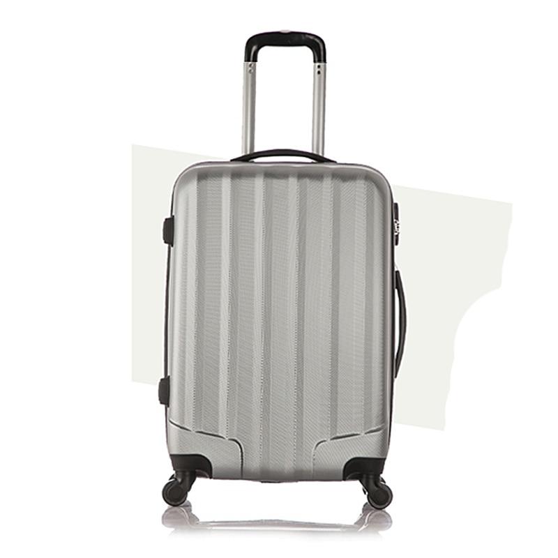 Наборы чемоданов китай походные рюкзаки на 60 литров цены