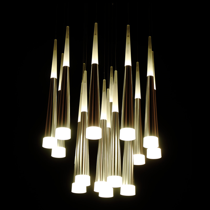 3/6/16 Heads Modern LED Pendant Lamp  for dinning room living room lampadario  /  Chandelier Lighting AC85-265V battlefield 3 или modern warfare 3 что