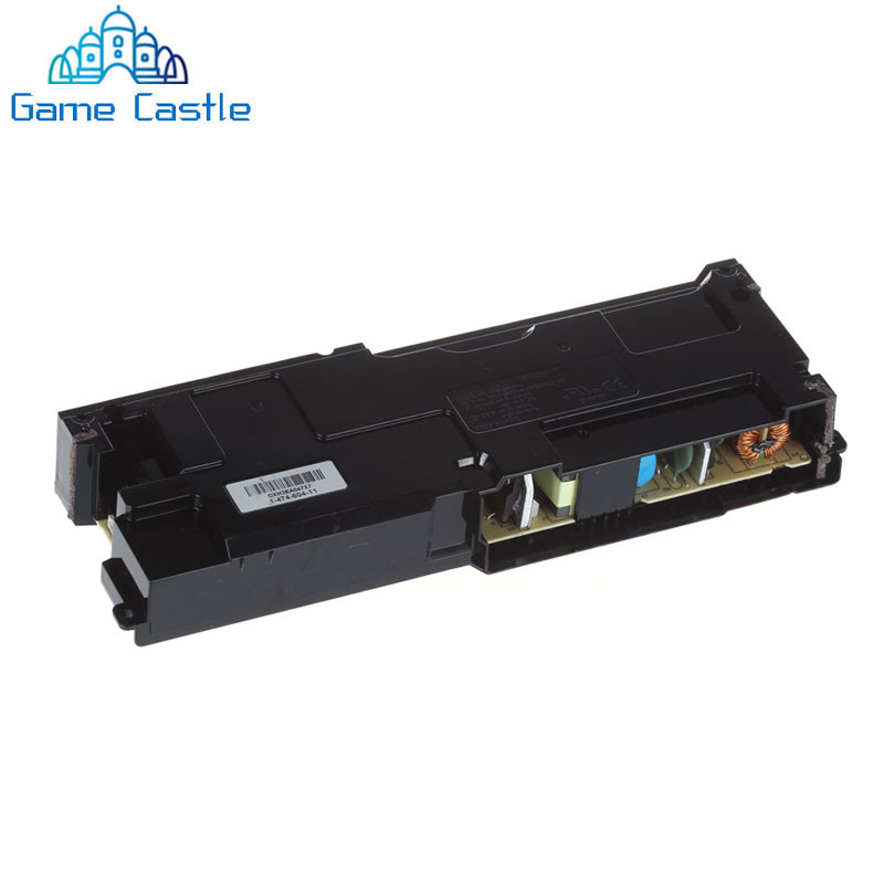 Good Power Supply Adapter ADP-200ER ADP-160CR 200ER N14-200P1A 240P1A for PlayStation 4 for PS4 Slim internal power supply