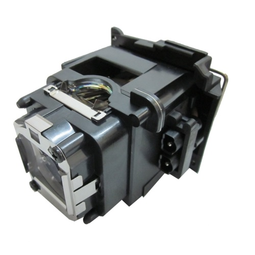 Popular Samsung Projector Lamps-Buy Cheap Samsung Projector Lamps ...