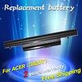JIGU AS10B3E AS10B5E AS10B6E AS10B73 AS10B75 AS10B7E Laptop Battery For Acer Aspire 3820T 4820G 3820TZ 4820T 3820TG 5820G 5820T