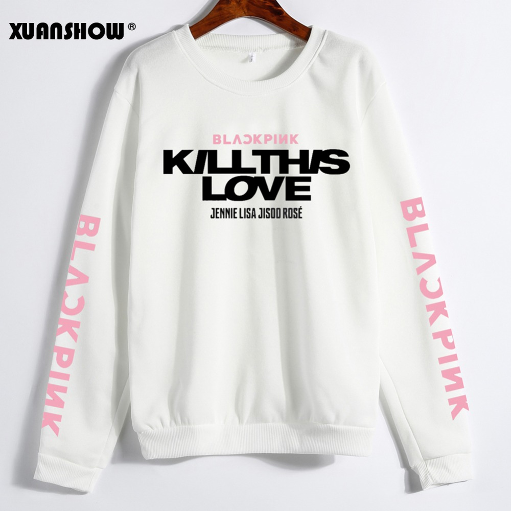 de5111f412 XUANSHOW Official Store - Small Orders Online Store