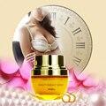 Breast Enlargement Cream 2018 Powerful Pueraria Mirifica Must Up Cream Attractive Bust Cream For Breast Augmentation Bella Cream