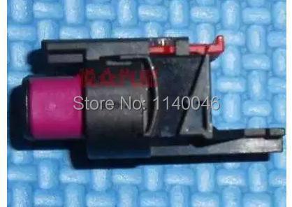 1PCS forVW / Audi / Car Plug / imported 4-pin AMP / 3C0 973 704 / harness modification Parts [vk] 553602 1 50 pin champ latch plug screw connectors