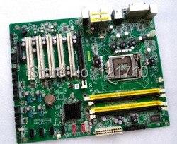 工業ボードadリンクM-342 0010 95-13003-0010 a1.0 08GSAQ67002103