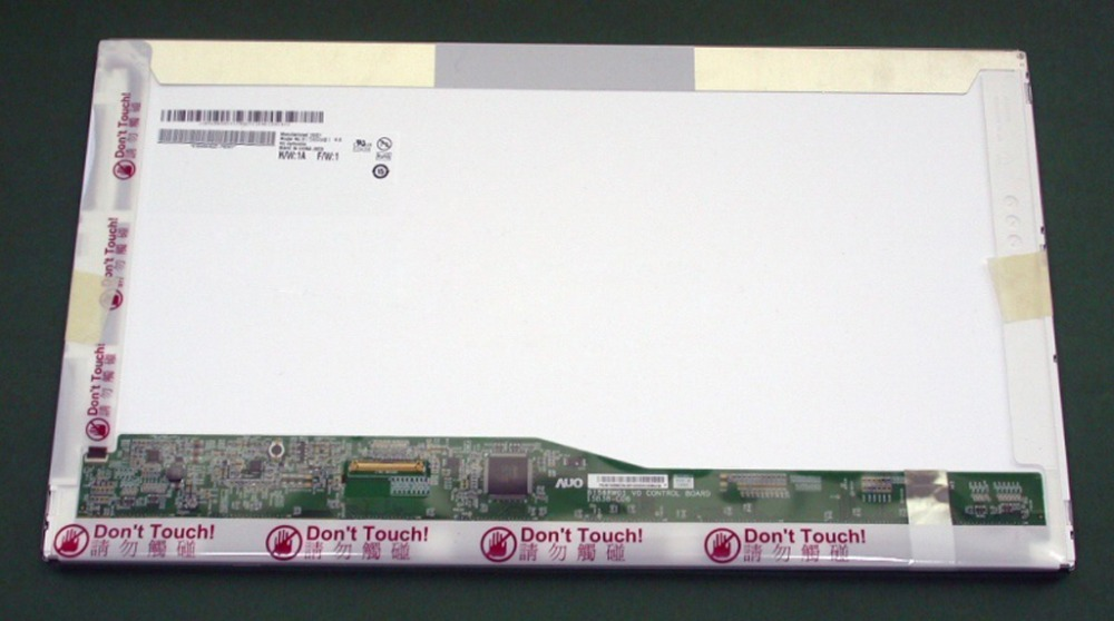QuYing Laptop LCD Screen for HP-Compaq HP ProBook 4535S 4530S 4525S 4515S SERIES (15.6 inch 1600X900 40Pin) mantra подвесная люстра mantra viena 0351