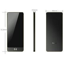 S5+ 2g gsm Moviles Libres, 1.54 Celulares unlocked with Multi language 2.5D Display Bluetooth Telefonos