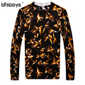 Free shipping 2016 new  arrival  high quality  Autumn sweater O-Neck Pullover Mens Sweaters Knitwear clothing  T6063