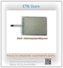 New original offer touch screen panel PN:RES-5.7-PL4 PN:95418B
