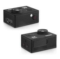 Спортивная камера EKEN H9R/H9, фирменная видеокамера для экстремальной съемки Ultra HD, 4К, экран 2 дюйма, 1080p, водонепроницаемость 30 м, новое поступле... 5