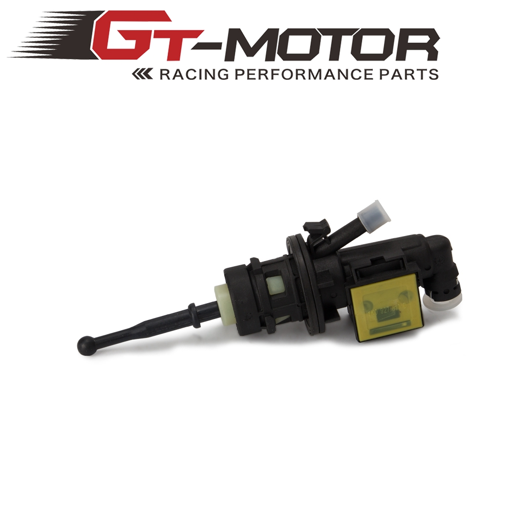 Manual Trans Clutch Master Cylinder For AUDI A3 Golf Passat 1K0721388F Automatic Transmission & Parts    - title=