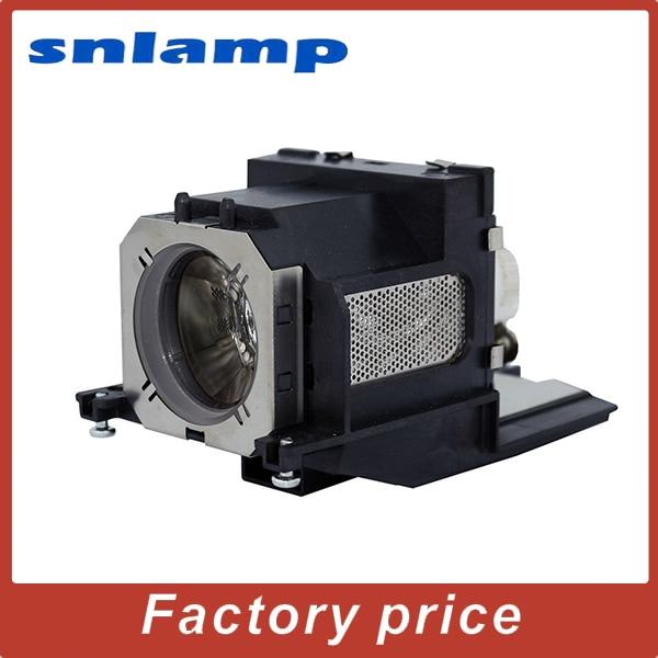 Original High Quality  Projector Lamp  ET-LAV200  for  PT-VW430 PT-VW435N PT-VX500 PT-VX505N PT-VX510 PT-VW440 PT-VW431D et lav200 compatible lamp for panasonic pt vw435n pt vw430 pt vw431d pt vw440 pt vx505n pt vx500 pt vx510