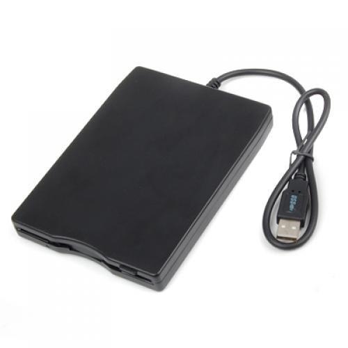 GTFS-Durable USB 2 0 external 3 5-inch 1 44 MB Floppy
