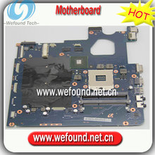 100% Working Laptop Motherboard for samsung BA92-10504A Mainboard full 100%test