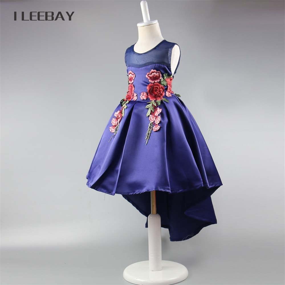 Hermosa Ebay Vestidos Para Invitados De Boda Motivo - Ideas de ...