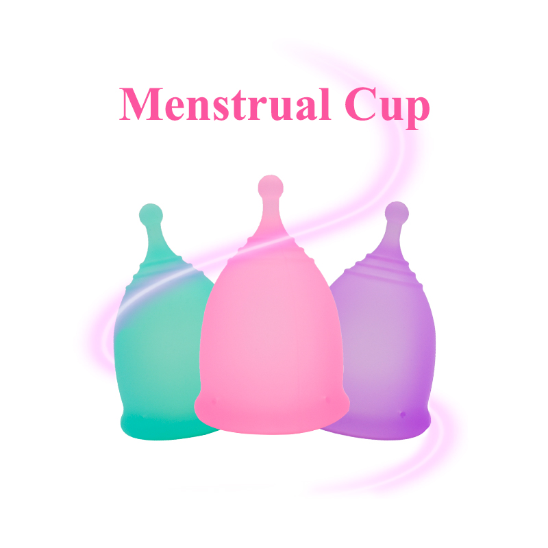 Copa menstrual (2)