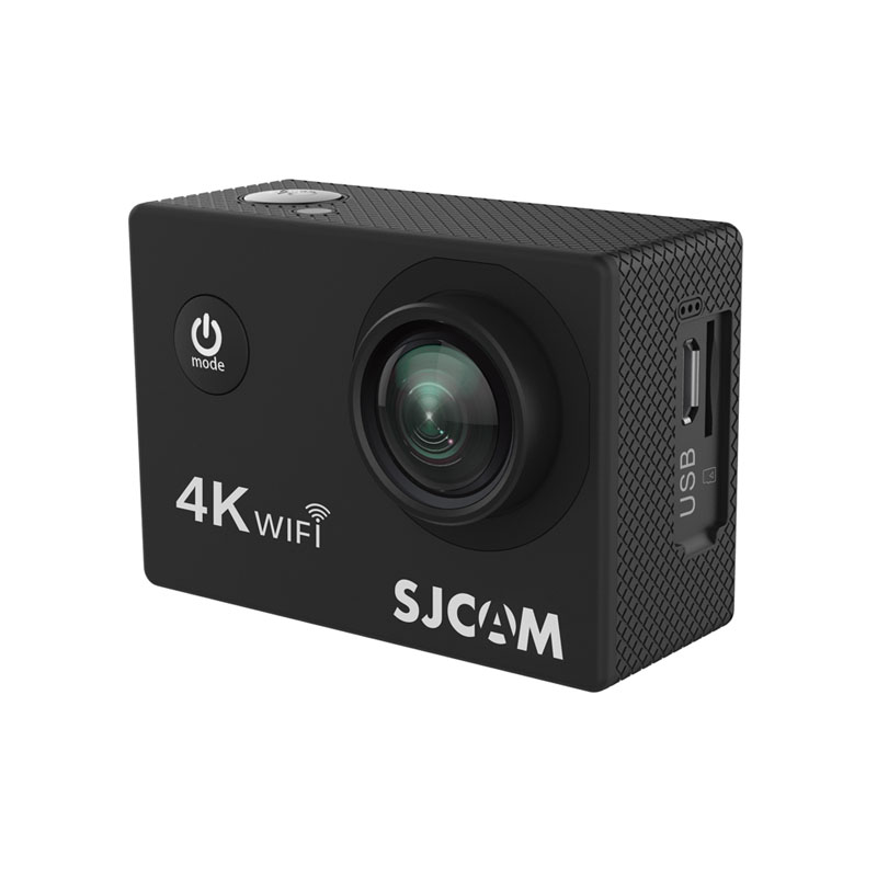 SJCAM SJ4000 AIR Action Kamera 4K WIFI Sport DV Full HD Allwinner 2,0 inch LCD Screen Unterwasser 30m wasserdicht SJ 4000 Cam