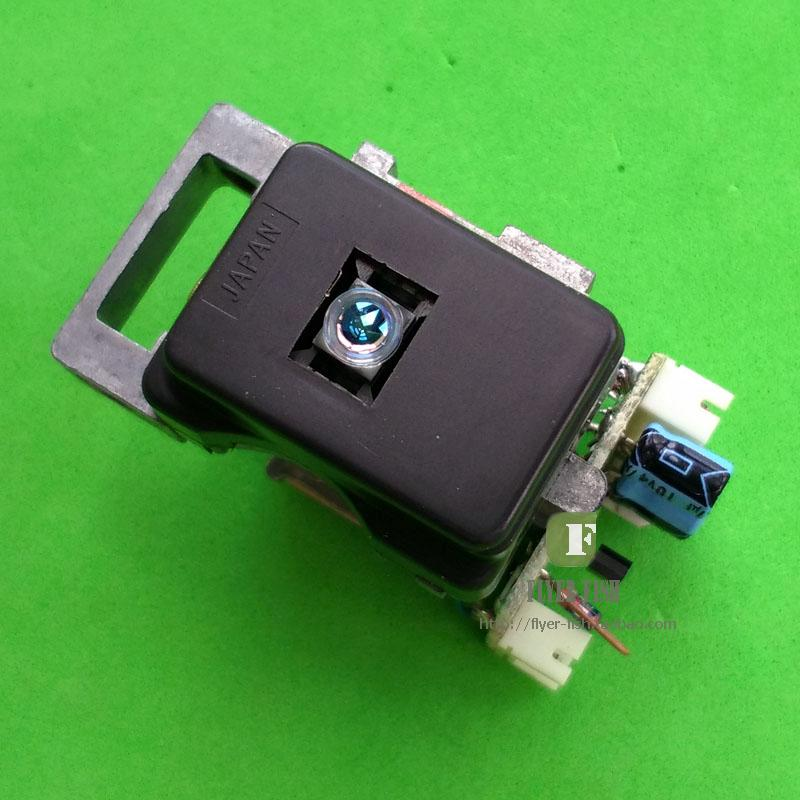 Replacement Laser Len For Yamaha CDX 1060 Optical Pickup CDX1060 Laser Assy CDX 1060