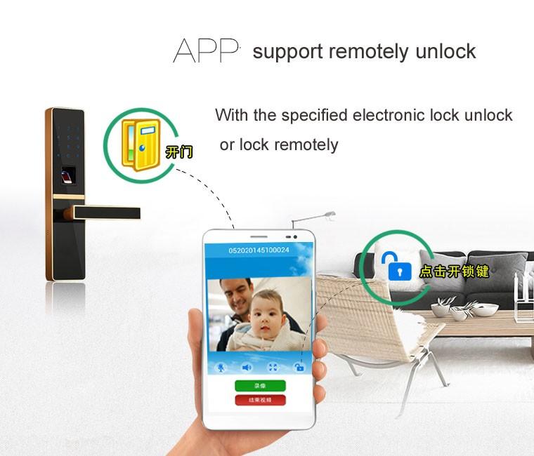 6 app