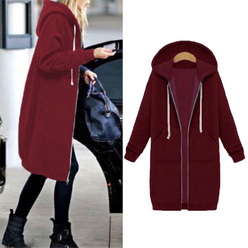 hoodie (5)