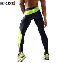 7b997e5724bb6 Popular Colorful Running Tights Men-Buy Cheap Colorful Running Tights Men  lots from China Colorful Running Tights Men suppliers on Aliexpress.com