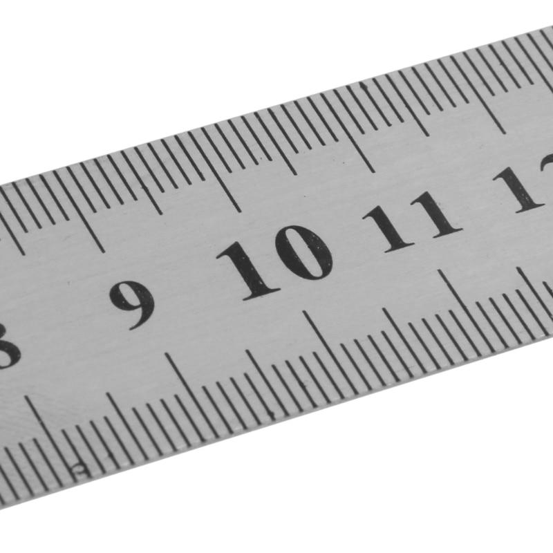 30 см, 12