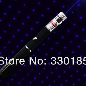 Lazer Military 405nm 100m Viol