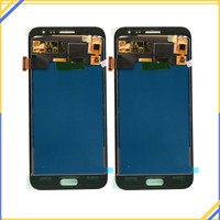 10pcs Lot LCD Display Touch Screen For Samsung Galaxy J3 2016 J320 J320F J320M J320FN Phone